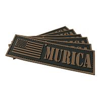 Click image for larger version.  Name:murica-patches.jpg Views:4 Size:73.2 KB ID:1625