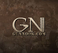 Click image for larger version.  Name:GunNook-Logo-203-Blk-s.png Views:1 Size:230.8 KB ID:1643